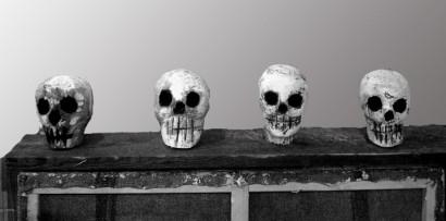 esculturas-2.jpg