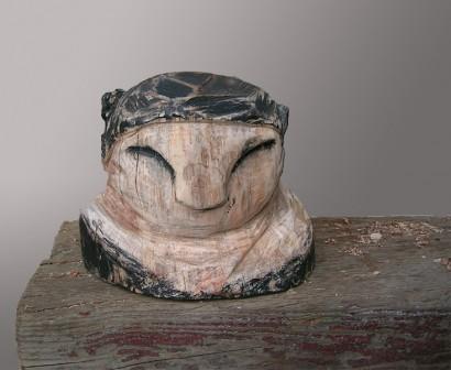 esculturas-4.jpg