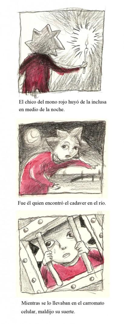 mono-rojo-2.jpg
