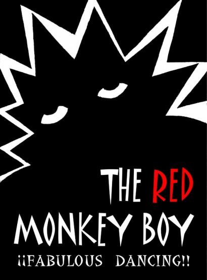 mono-rojo-7.jpg