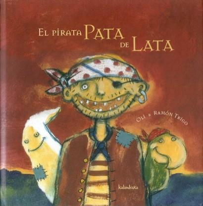 el_pirata_pata_de_lata-1.jpg
