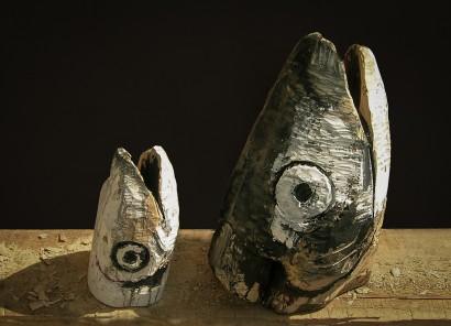 esculturas-1.jpg