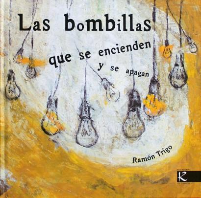 las_bombillas-1.jpg
