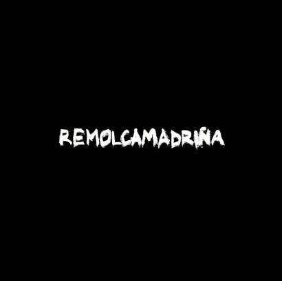 remolcamadrina-1.jpg