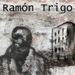 Ramón Trigo