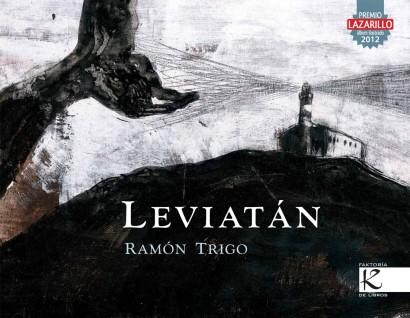 portada-libro-leviatan.jpg
